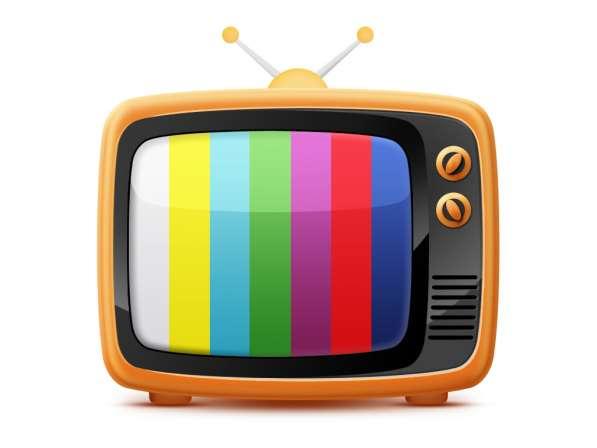 Закрепления телевизоров на стены