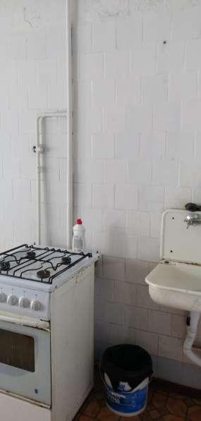 Продается 2х ком. квартира 52кв.м.,ул.Генерала Острякова 112 в Севастополе фото 14