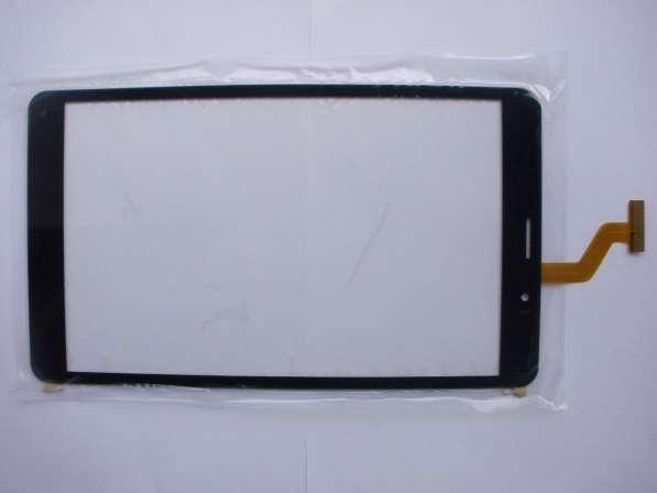 Тачскрин для планшета TEXET TM-7859 3G