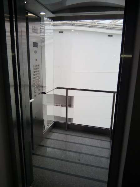 Апартаменты в Актере в Сочи фото 5