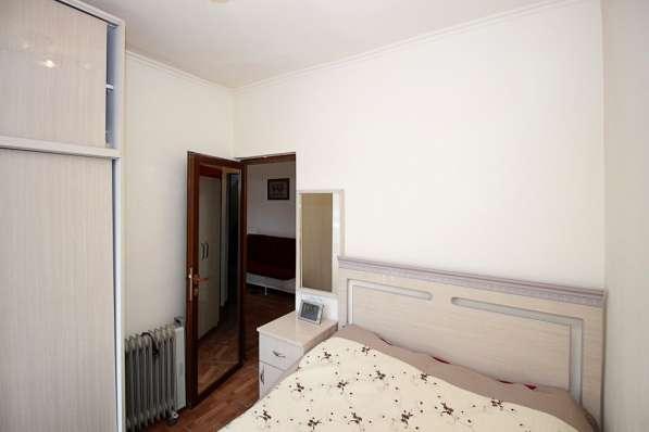 Комфортная квартира. Comfortable apartment в фото 4