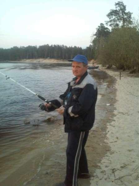 игорь, 57 лет, хочет познакомиться в Омске фото 4