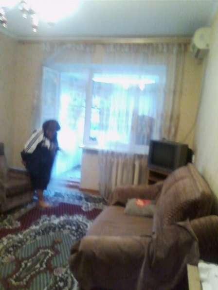 Квартира 2 комнатная на Щербакова 4 этаж