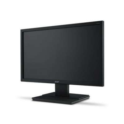 LCD-монитор 20