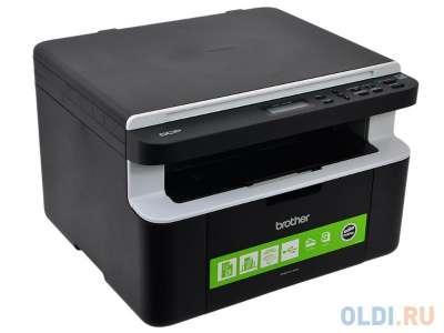 принтер Brother DCP-1512R