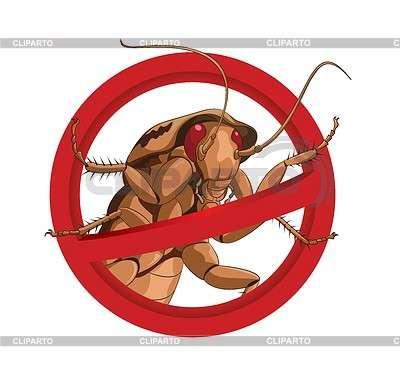 Уничтожение блох мух всех насекомых грызунов гарантия
