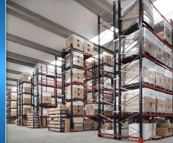Прямий експорт з Німеччини (Європи) обладнання, запчастин в