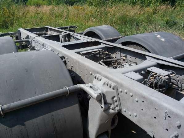 Пескоструйная обработка авто.дисков,кузова,прицепы в Витебск