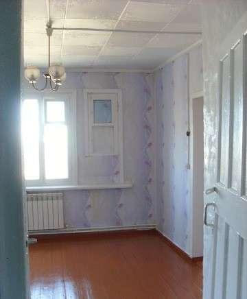 Продаю трехкомнатную квартиру