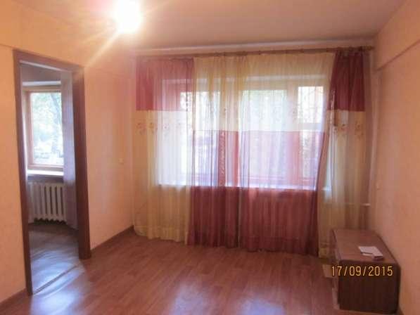 Продам квартиру в Иркутске-2, Гражданская 8А