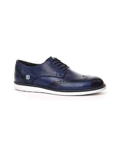 Мужская обувь в Москве фото 3