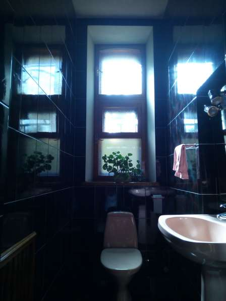 Продам 4-х комнатную квартиру на ул. Троицкая в фото 9