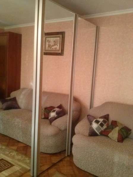 Собственник продаёт 1-комнатную квартиру в Ростове-на-Дону фото 4