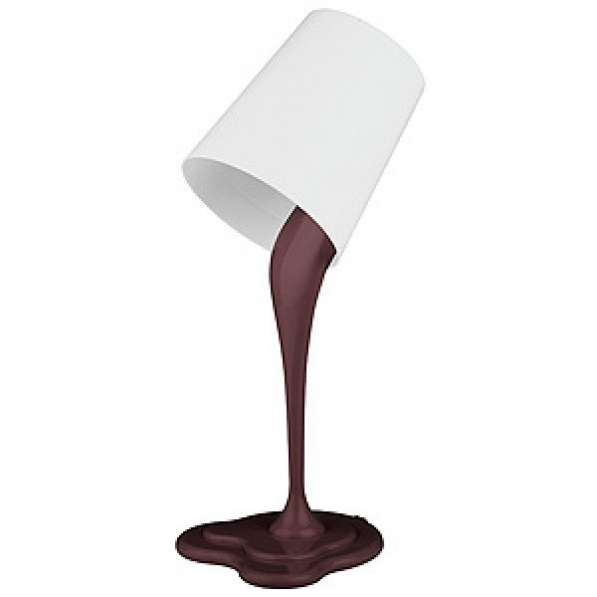Настольный светильник под лампу Е27