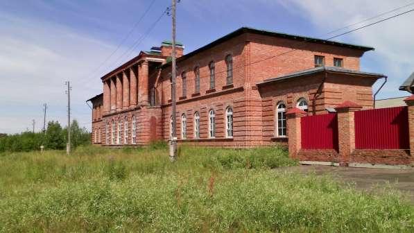 Сдам производственно-складские помещения 360 кв. м