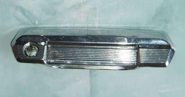 Ручка двери 2101 (СССР) новая