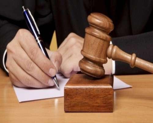 Курсы подготовки арбитражных управляющих ДИСТАНЦИОННО в Тарко-сале фото 3