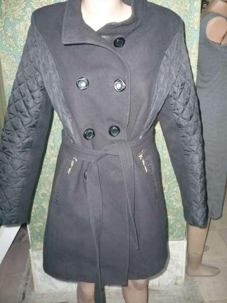 Пальто, плптье
