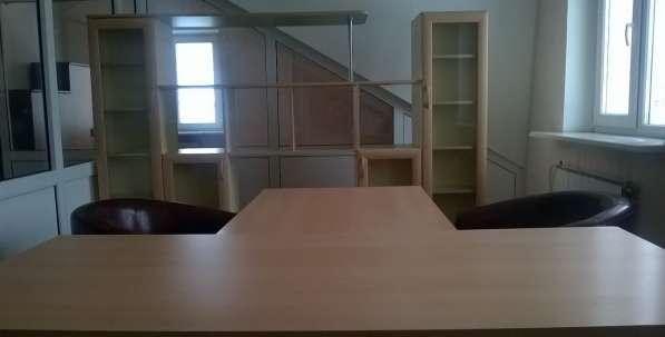 Покупайте мебель