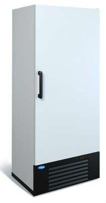 торговое оборудование Холодильный шкаф Капри 0,
