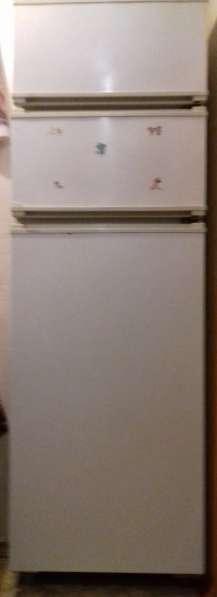 Холодильник НОРД-226