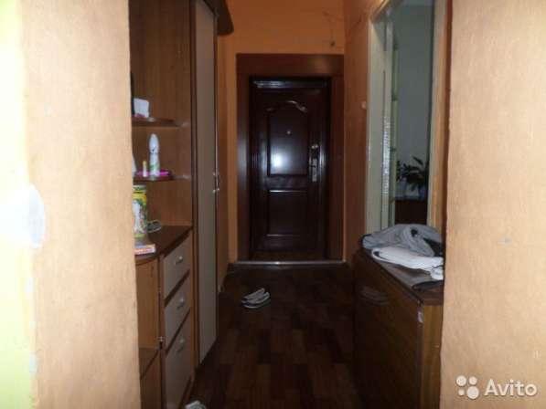Просторная 2х комнатная недорого в Красноярске фото 5