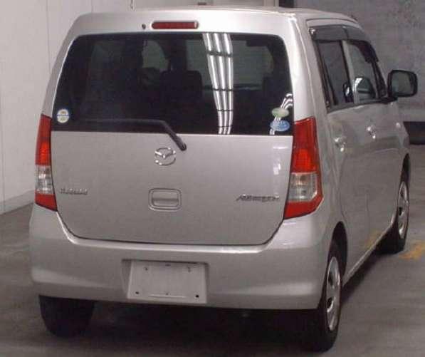 Mazda, AZ-Wagon, продажа в Москве в Москве