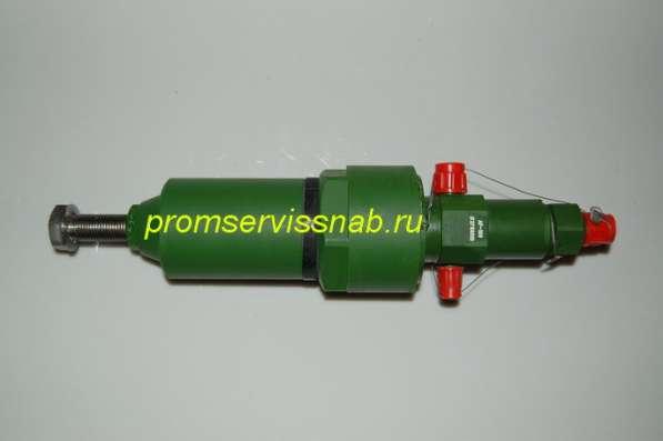 Редуктор давления АР-009, АР-025, АР-098 и др в Москве фото 3