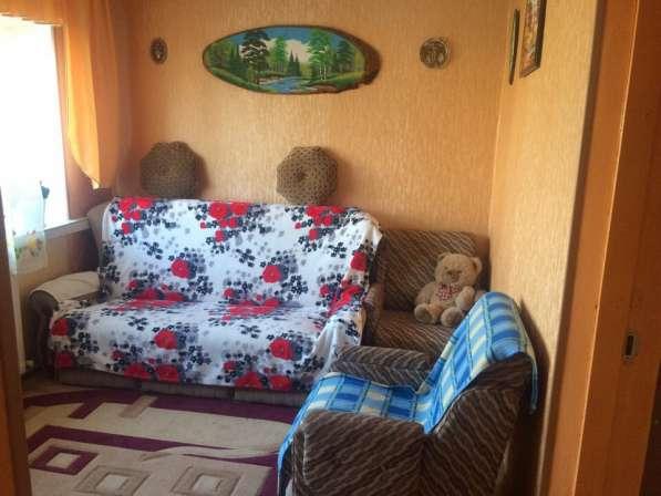 Сдам жилье для отдыха в Евпатории фото 10