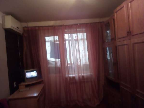 1комнатная квартира посуточно в Волгограде