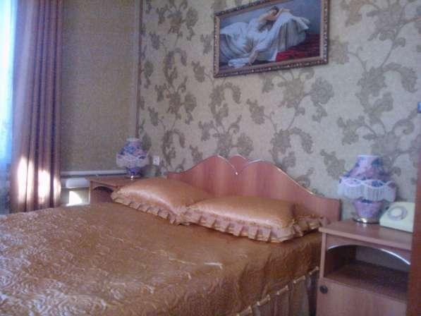 В Кропоткине по ул. Ударной дом 64 кв. м. на з\у 4,5 сотки в Краснодаре фото 11