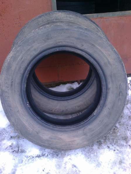 Резина DANLOP 185/70 R14