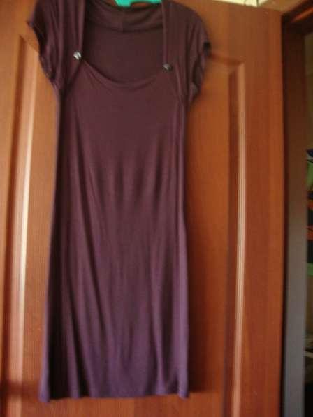 Продажа женской одежды размер 44-46 и обуви 35-36 размера в Пензе фото 7