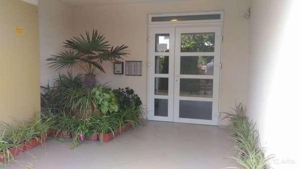 Продам квартиру в Обзоре Болгария в фото 8
