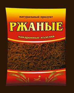 Производство продуктов питания из Полбы.