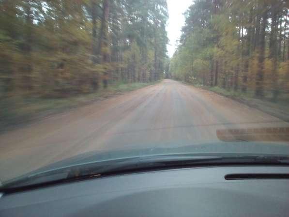 Продается турбаза свободного назначения Беларусь Витебск в