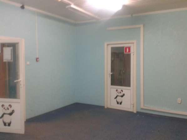 Сдам нежилое помещение 25кв м на ул. Театральной д.12