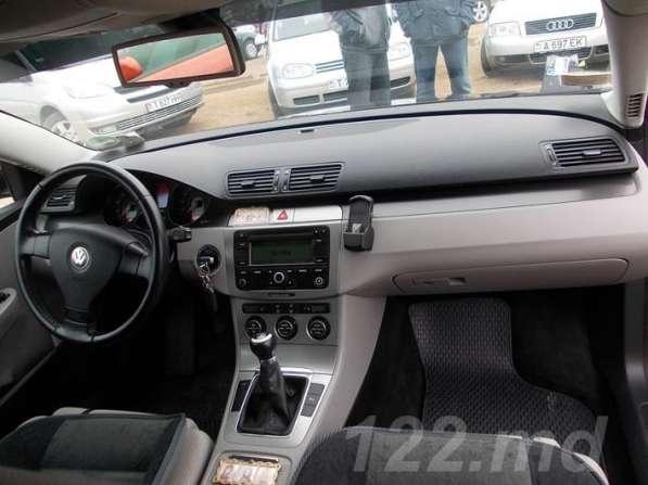 Volkswagen, Passat, продажа в г.Тирасполь в