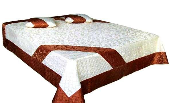 Постельное бельё и текстиль для дома! в Москве фото 7