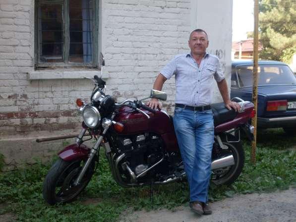 Сергей, 56 лет, хочет познакомиться – Сергей, 56 лет, хочет познакомиться