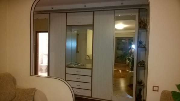 Ремонт квартир и других помещений в Санкт-Петербурге фото 9