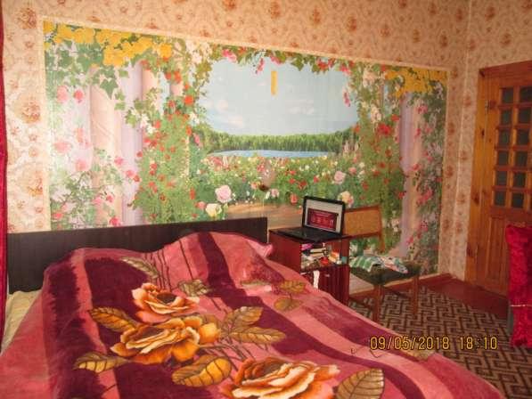 Обмен недвижимости Нижний Мисхор на Ялту в Ялте фото 5