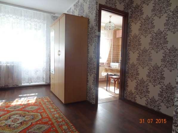 Сдам 1-комн. квартиру на длит. срок в Екатеринбурге фото 3