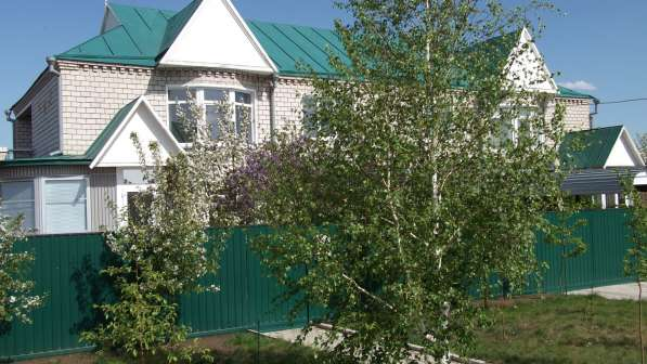 Обмен/Продажа Дом 140 м²,на Иваново, Тамбов, Курск