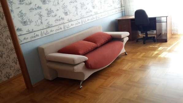 Сдам 1 комнатную Казачья в Севастополе