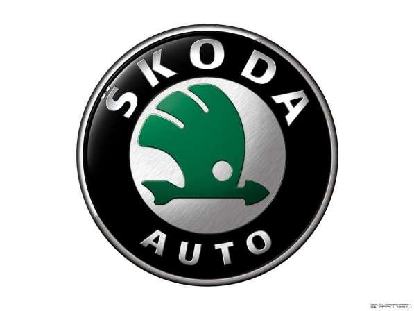 Автозапчасти и автоаксессуары SKODA