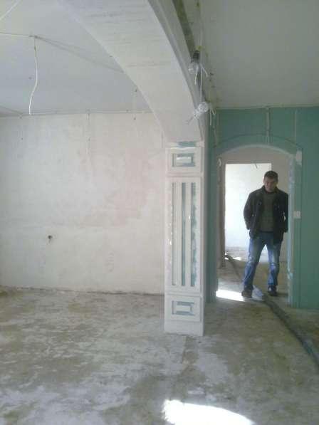 Ремонт квартир в срок в Брянске фото 4