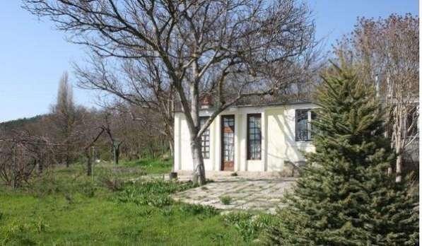 Дом по адресу Пионерское