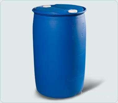 Противоморозная добавка в бетон и цементные растворы ПМП-1 ( аналог: Бетопласт, NitCalk, M15plus, V25plus, поташ, формиат кальция, формиат натрия)