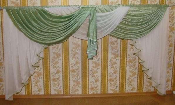 Продам ламбрекен в Томске фото 7